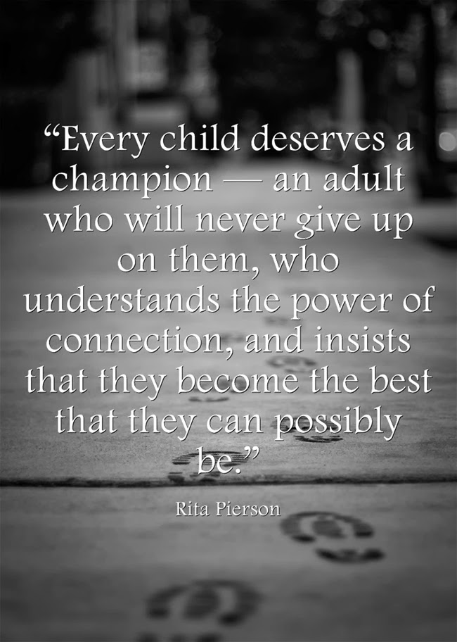 every-child-deserves-a