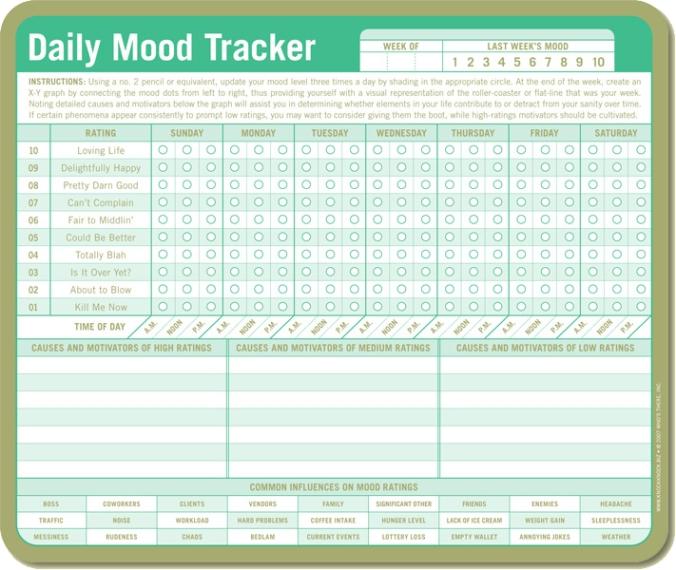 daily-mood-tracker-knock