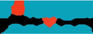 foresight_logo
