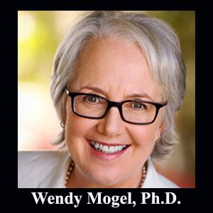 wendy-mogel-1