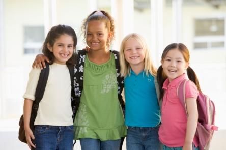 141952495-school-kids