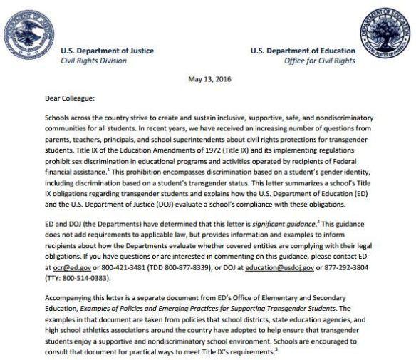 us-dept-of-justice-letter