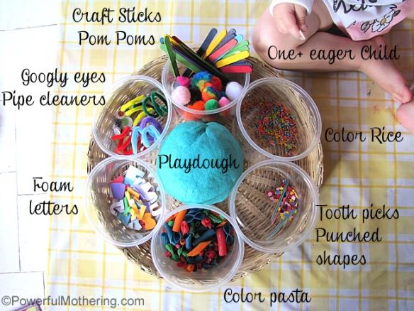 homemade-playdough-recipe-and-play