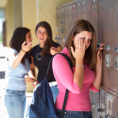 bully-pic-2-gettyimages_200181253-001