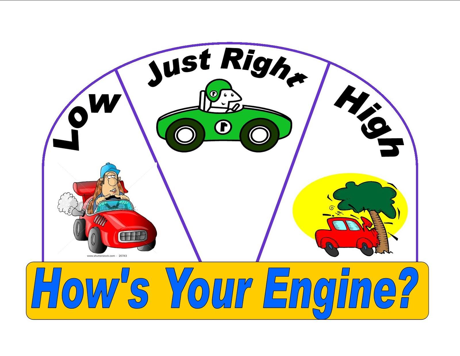 enginechart