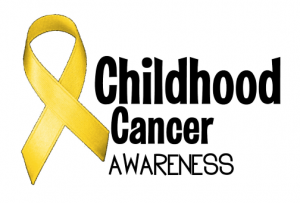 childhood-cancer-awareness2-300x203