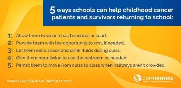 omaha_lf_3back-to-schooltipsforchildhoodcancerpatientsandsurvivors_1