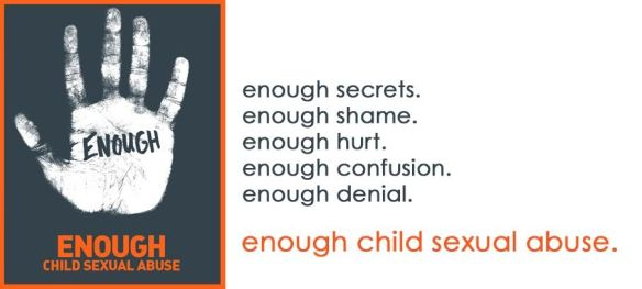 enough-abuse-logo-3