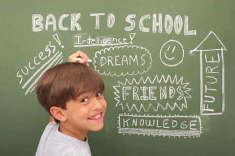 10-ways-to-help-your-student-start-the-school-year-on-the-right-foot-b9xshl