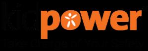 kidpower-logo-tagline-web-2016-100h