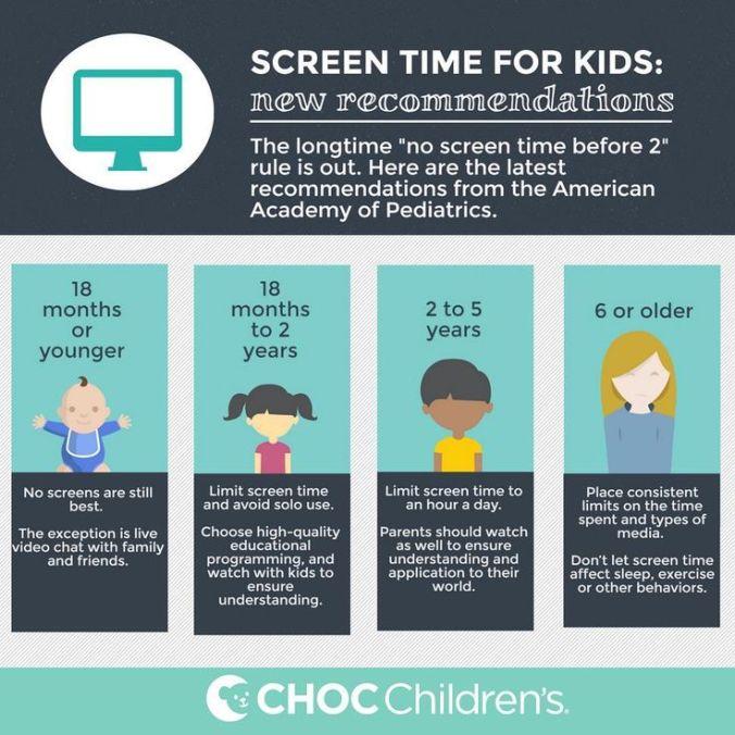 bde59cccd97c088128da456d1ce25ffb-pediatrics-parenting-tips