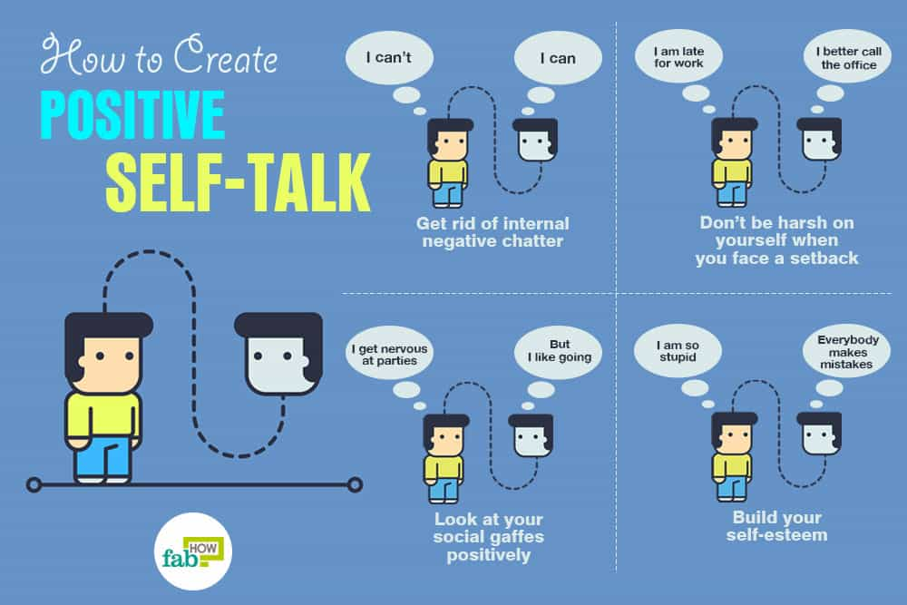 how-to-practice-positive-self-talk
