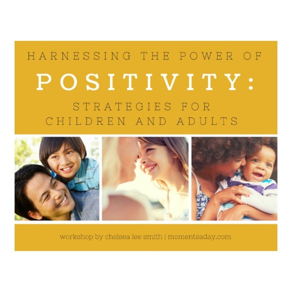 power-of-positivity-workshop