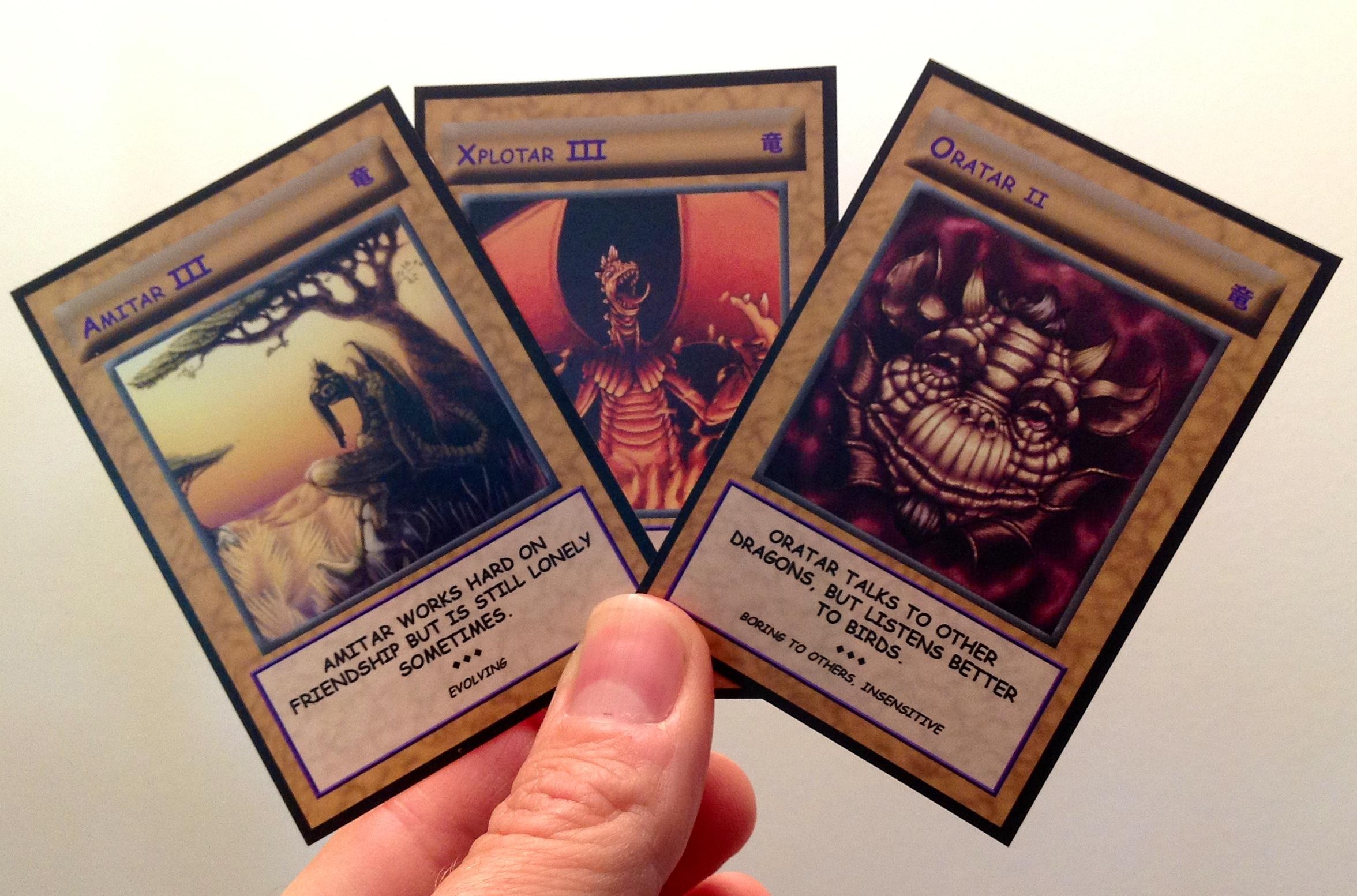 3-ryuu-cards
