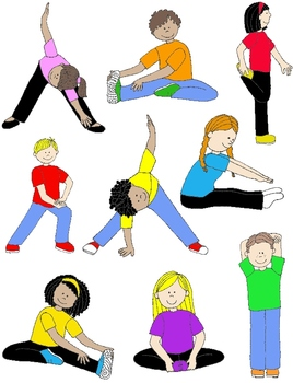 yoga201