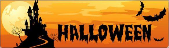 halloween-banner-846x243