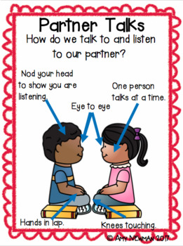 listening-behavior-partner-talks-and-independent-reading