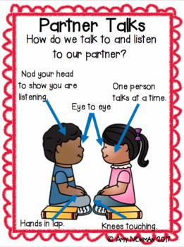 listening-behavior-partner-talks-and-independent-reading