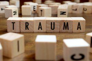 trauma-blocks-300x200