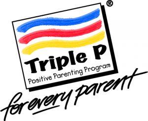 triple-p-300x245