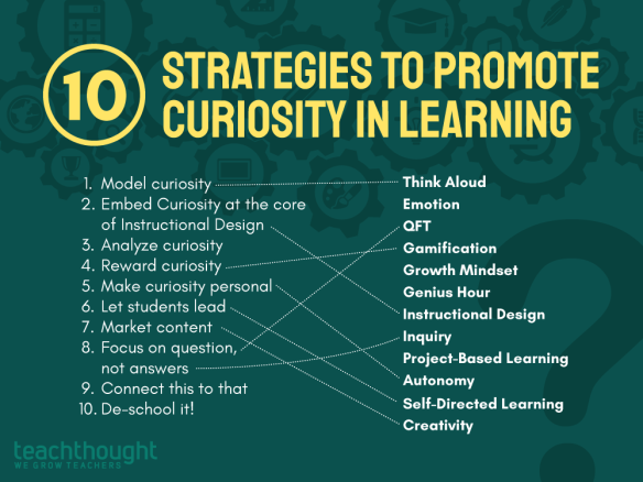 strategies-curiosity-learning