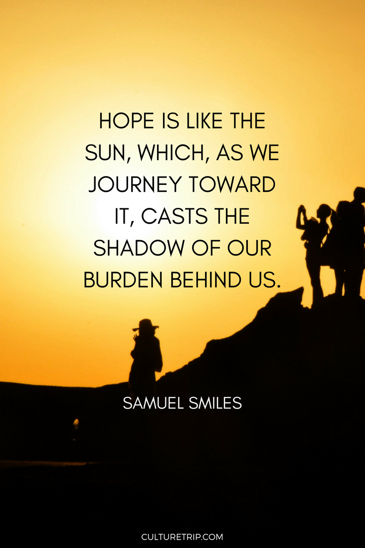 hope-quotes-long-2